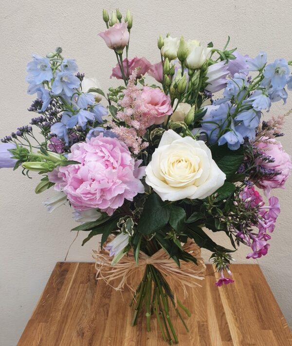 Florist Choice Bouquet of Flowers